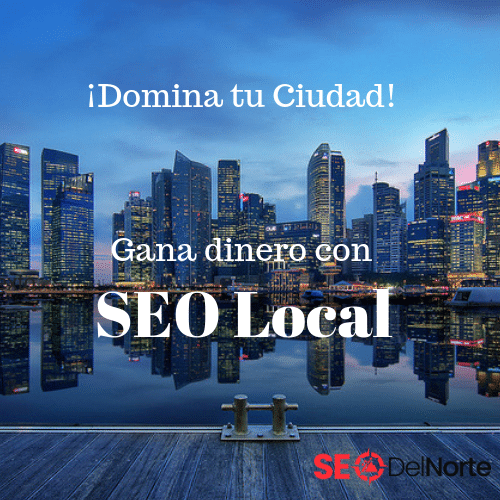 7 formas de monetizar con SEO local