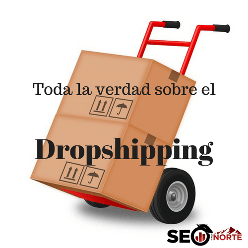 guia dropshipping