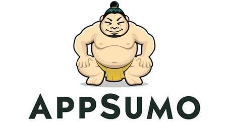 app sumo logotipo