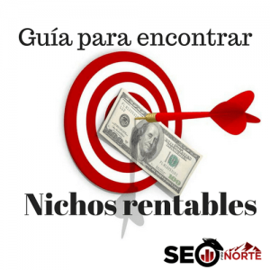 guia para encontrar nichos rentables