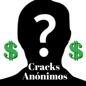 Descubriendo cracks anónimos, como ganarse la vida con Amazon