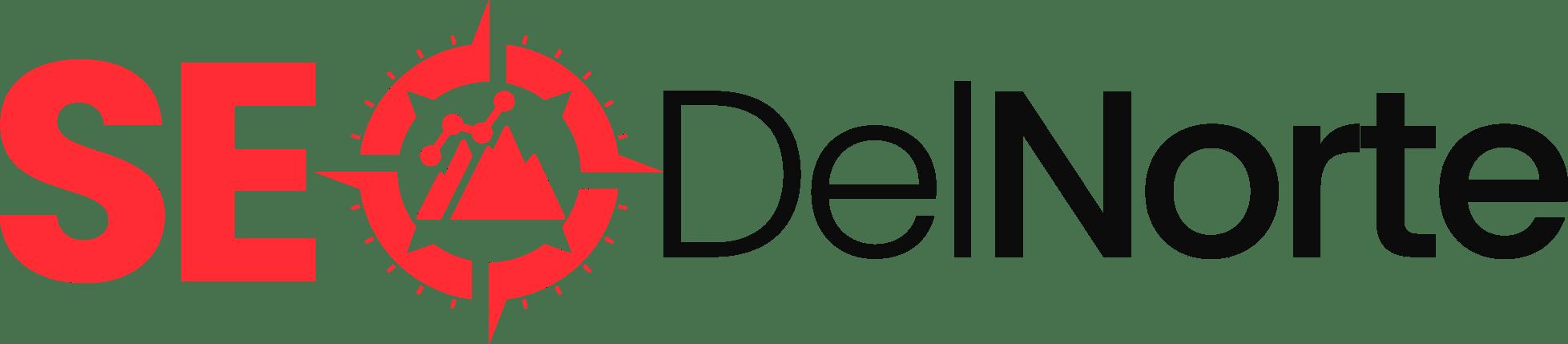 Blog de SEO y Emprendimiento Online | Seo Del Norte