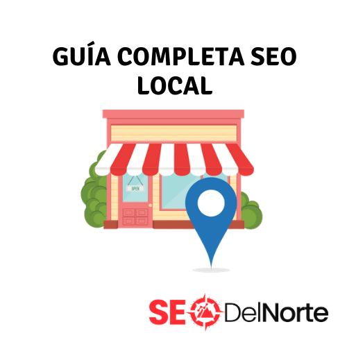 guia completa seo local