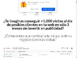 Curso Seo Fácil de Borja Girón