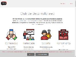 Chorri.club