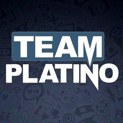 TeamPlatino