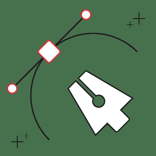 servicio diseño grafico