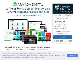 Armada Digital