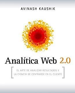 Libro Analítica Web 2.0