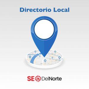 Directorio Local