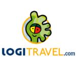 logo logitravel
