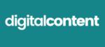 Logo Digital Content Pro