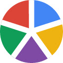 logo link research seo toolbar