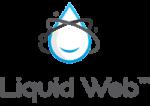 Logo Liquid Web