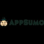 Logo APPsumo