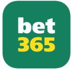 Logo Bet365