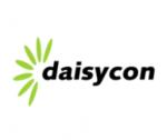 Logo Daisycon