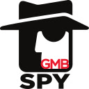 GMBSPY logo