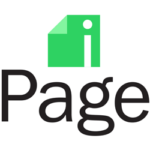 Logo iPage
