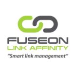 logo link affinity