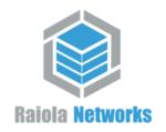 Logo Raiola