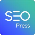 Logo Seopress