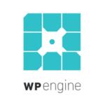 logo wp engine