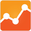 Extension Page Analytics Logo