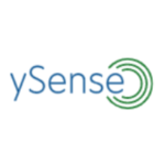 Logo Ysense