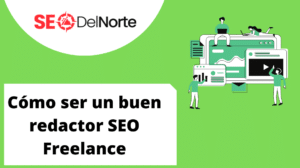 redactor-SEO-freelance